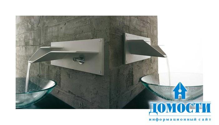 Elemment palazzo modern minimalism to the core