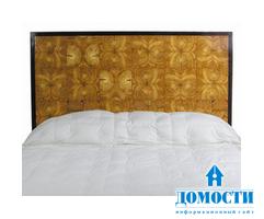 Мебель из переработанной древесины