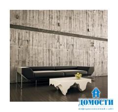 Кофейный столик со сталактитами