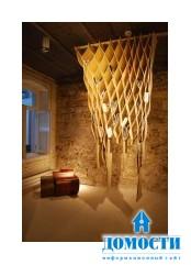 Удивительное место для хранения - Bookwave Hanging Storage