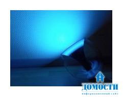 Новые светодиодные лампы – второе поколение ламп