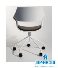Удобные стулья для долгих разговоров