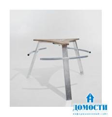 Дружный столик
