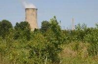 Углеродные стандарты и нормы