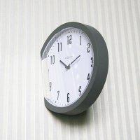 Вставные часы