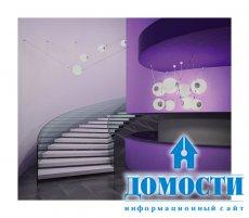Превосходные светильники-жемчужины
