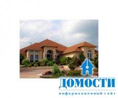 Покупаете дом? Новый дом – новые возможности