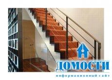 Дом – художественный музей