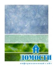 Сверхпрочный и экологически чистый строительный материал