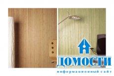 Философия экологичности в бамбуковых панелях