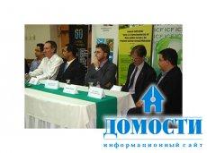 В Гондурасе начали развитие экологических программ