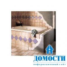 Универсальный материал для отделки дома