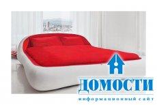 Подарок тем, кто не любит заправлять кровати