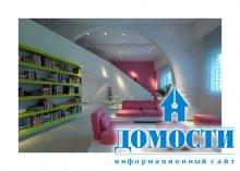 Дом, который дизайнер построил сам для себя