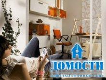 Стол для ребенка: функциональность и эргономичность