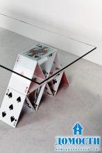 Карточный столик