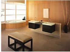 Самостоятельное создание эскиза ванной комнаты