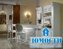 Итальянская классика на кухне