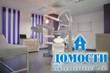 Дружелюбная стоматология