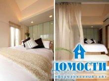Гармоничный и уютный дизайн дома