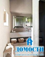 Дом, восставший из руин