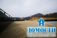 Дом, который завернули корейские архитекторы