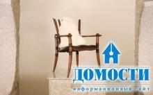 Пальмовая мебель
