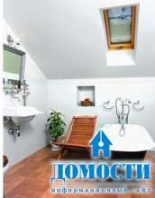 Планирование ремонта в ванной