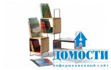Модульные березовые ящики