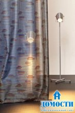 Роскошные шторы-2011