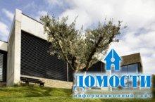 Средиземноморский дом для большой семьи