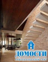 Архитектурная роскошь – за Ваши деньги