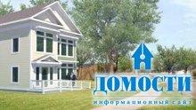 Строить экологичные дома дорого?