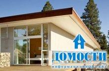 Уютная платформа для экологичной жизни