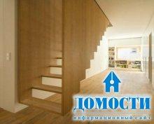 Немецкие традиции в деревянном доме