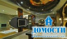 Тематический отель для ценителей