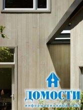История становления мужчины в дизайне его дома