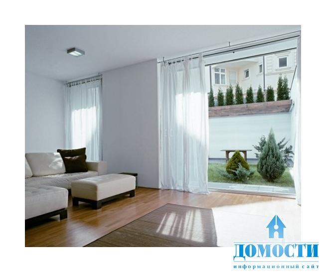 Most Design Ideas Townhouse Interior Decorating Pictures