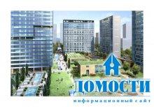 Современные требования к жилым районам города