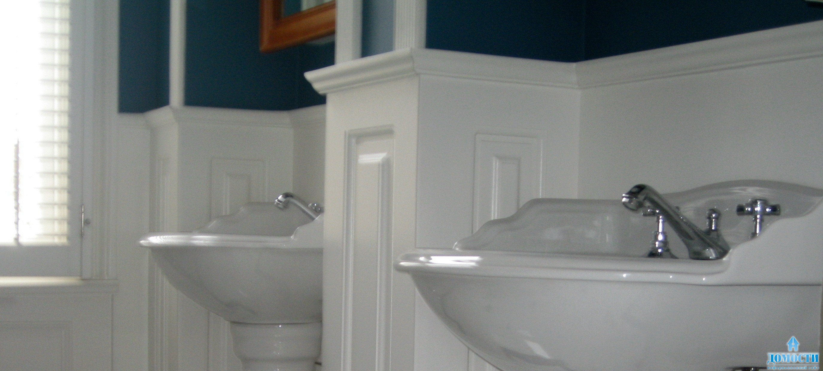 Как обновить дубленку дома или покрасить