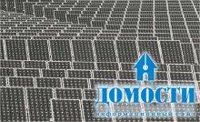 Способ закрепления на китайском рынке возобновляемой энергии