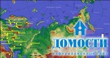 Россия уверена в безопасности своих АЭС