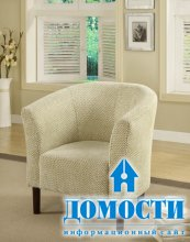Дизайн мебели для гостиных