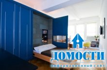 Расстановка мебели – залог удобного дизайна