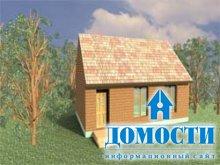 Энергоэффективные дачные дома