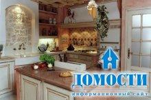 Прованс на Вашей кухне