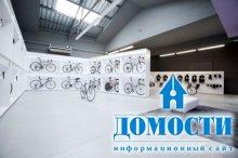 Мечта велосипедиста-шопоголика