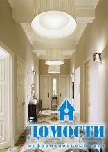 Авторский дизайн квартиры