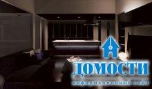 Подбор мебели в гостиную