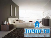 Дизайн 40 спален